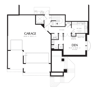 300122762640362259 additionally Floor Plans likewise 1400 together with 24x32 House Floor Plans likewise 1328. on 3 car log garage plan