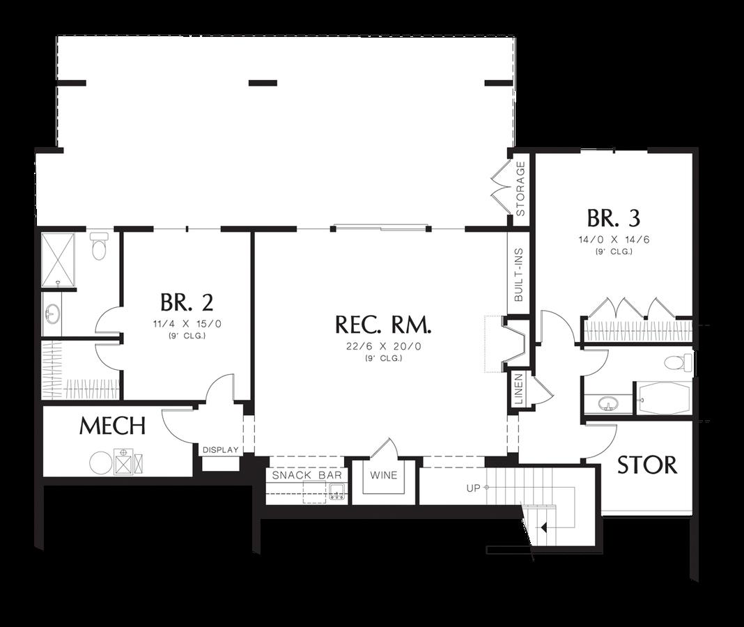 sycamore floor plan part 33 floor plans sycamore trad 2nd fl