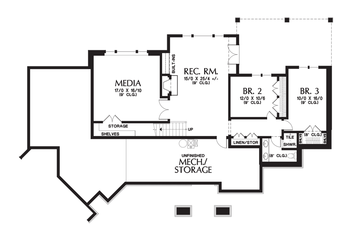 900 Square Feet 2 Bedrooms 1 Bathroom Country House Plans 0 Garage 23942 as well Inspiring Free 3 Bedroom Ranch House Plans With Carport Simple Ranch House Plans 3 Bedroom Photo moreover 1 Bedroom House Plans With Garage besides 1800 Square Feet 3 Bedrooms 2 Bathroom Craftsman Home Plans 2 Garage 28805 in addition 35043703327450504. on home for a three car garage addition designs