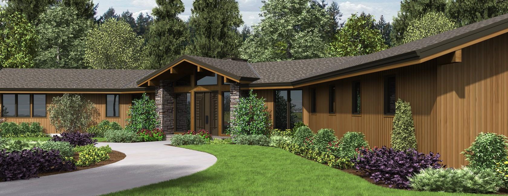 home design house – modern house