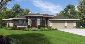 Mascord Plan 1346 - The Trenton