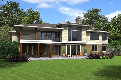 Image for Trenton-Upscale Home with Room for the Future-8473