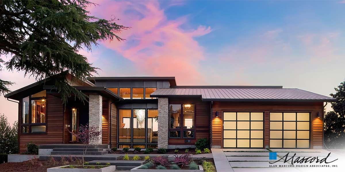 Image for Norcutt-Contemporary Plan with a Glass Floor-8352