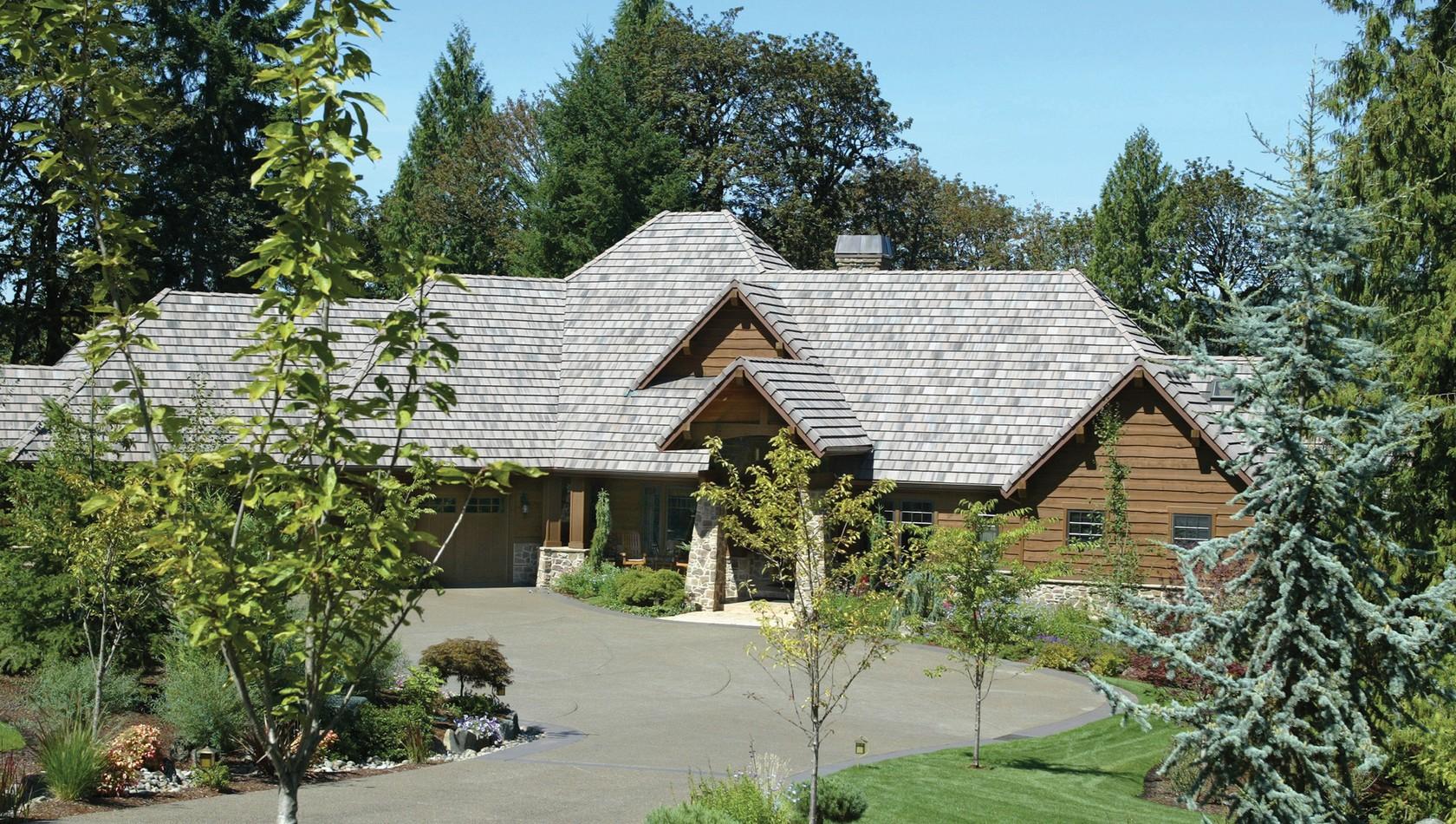 Main image for house plan 1411: The Tasseler