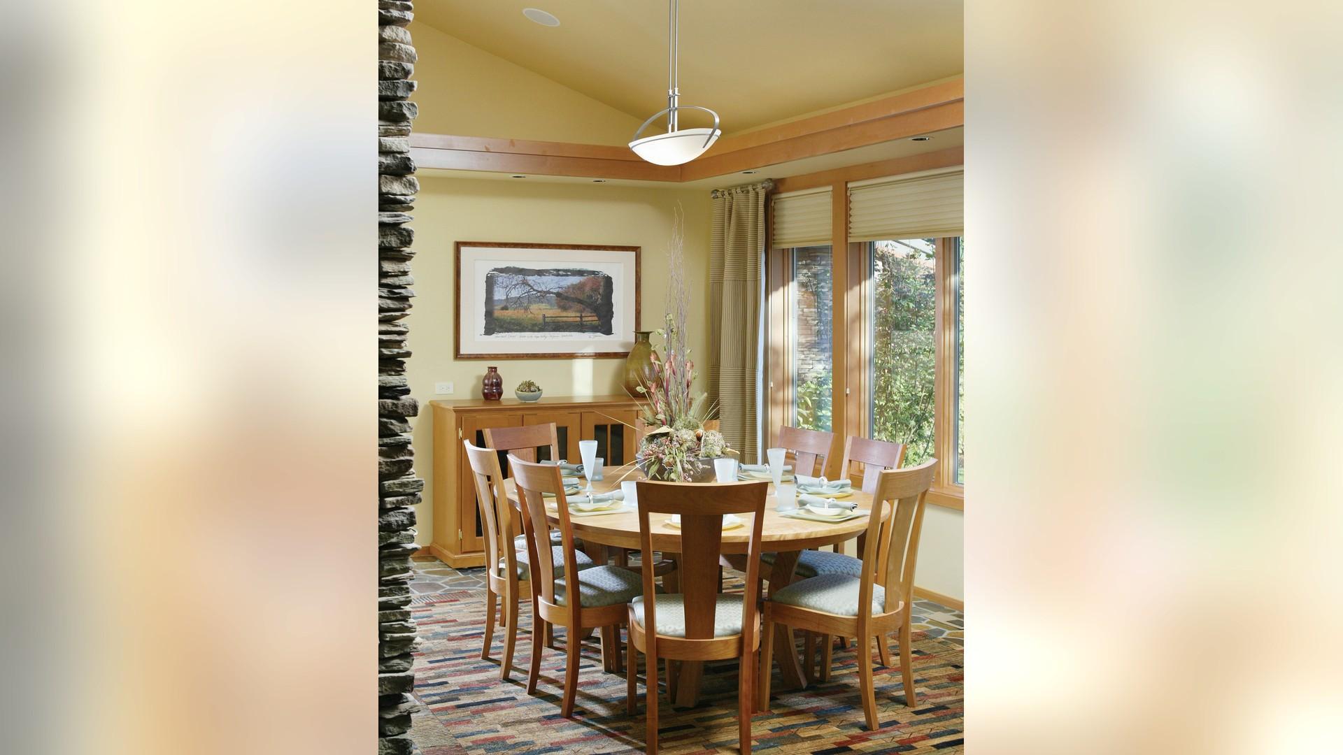 fantastic home planners inc house plans. View Basement Version Mascord House Plan 1412  The Harrisburg