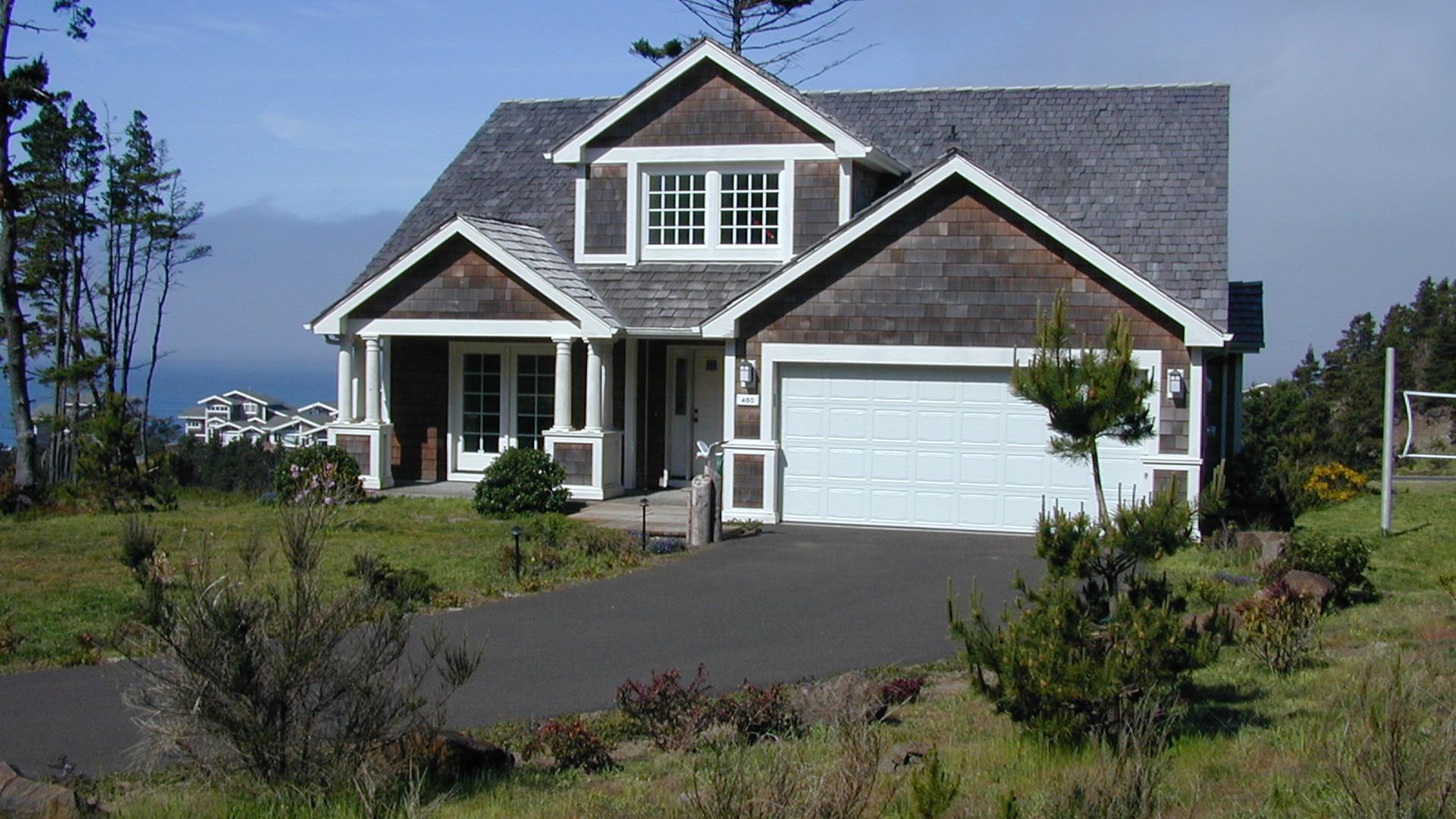 Mascord House Plan 2106c The Wellborn