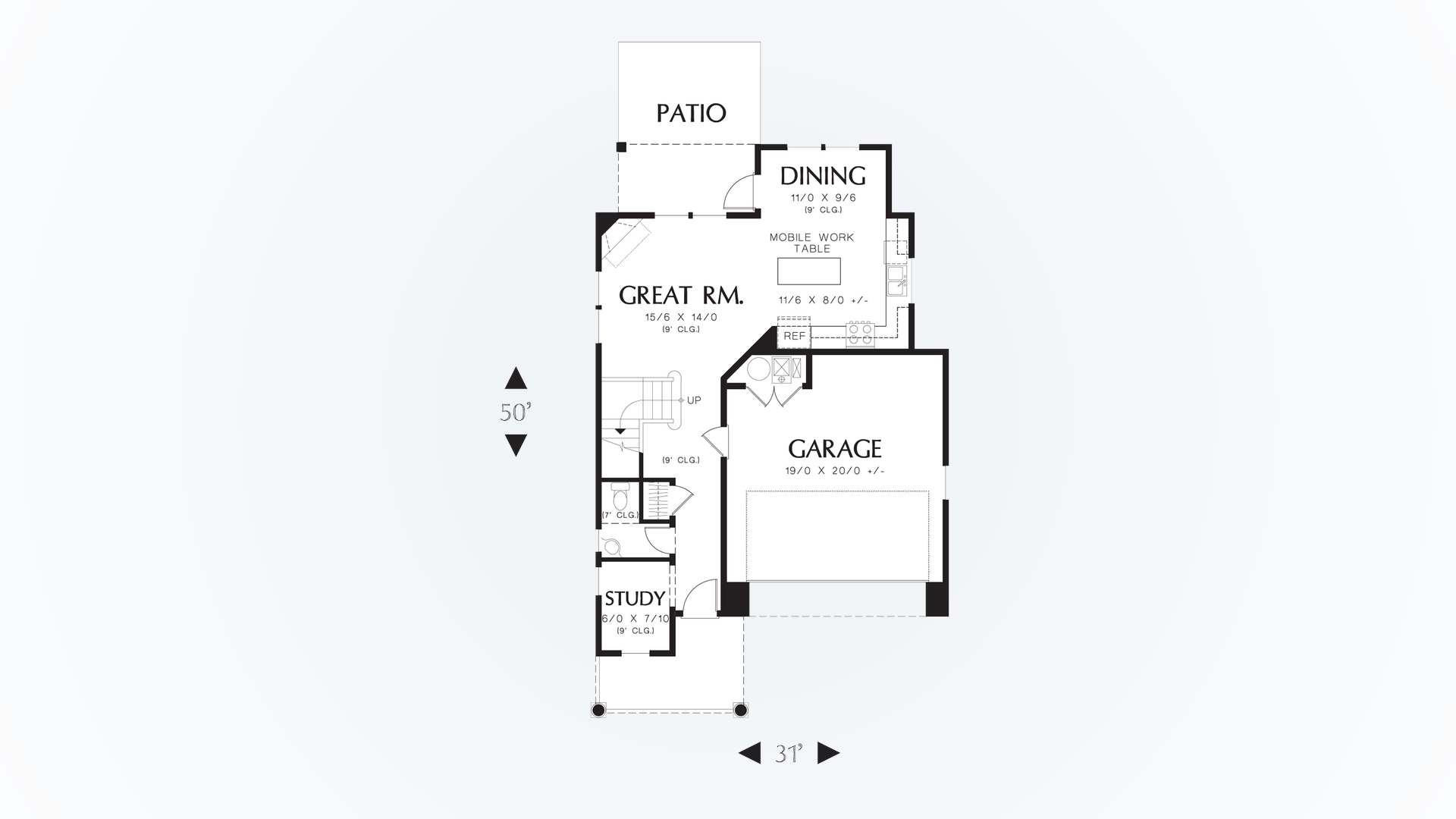 100 Green Floor Plans 24 Best 2016 Home Design
