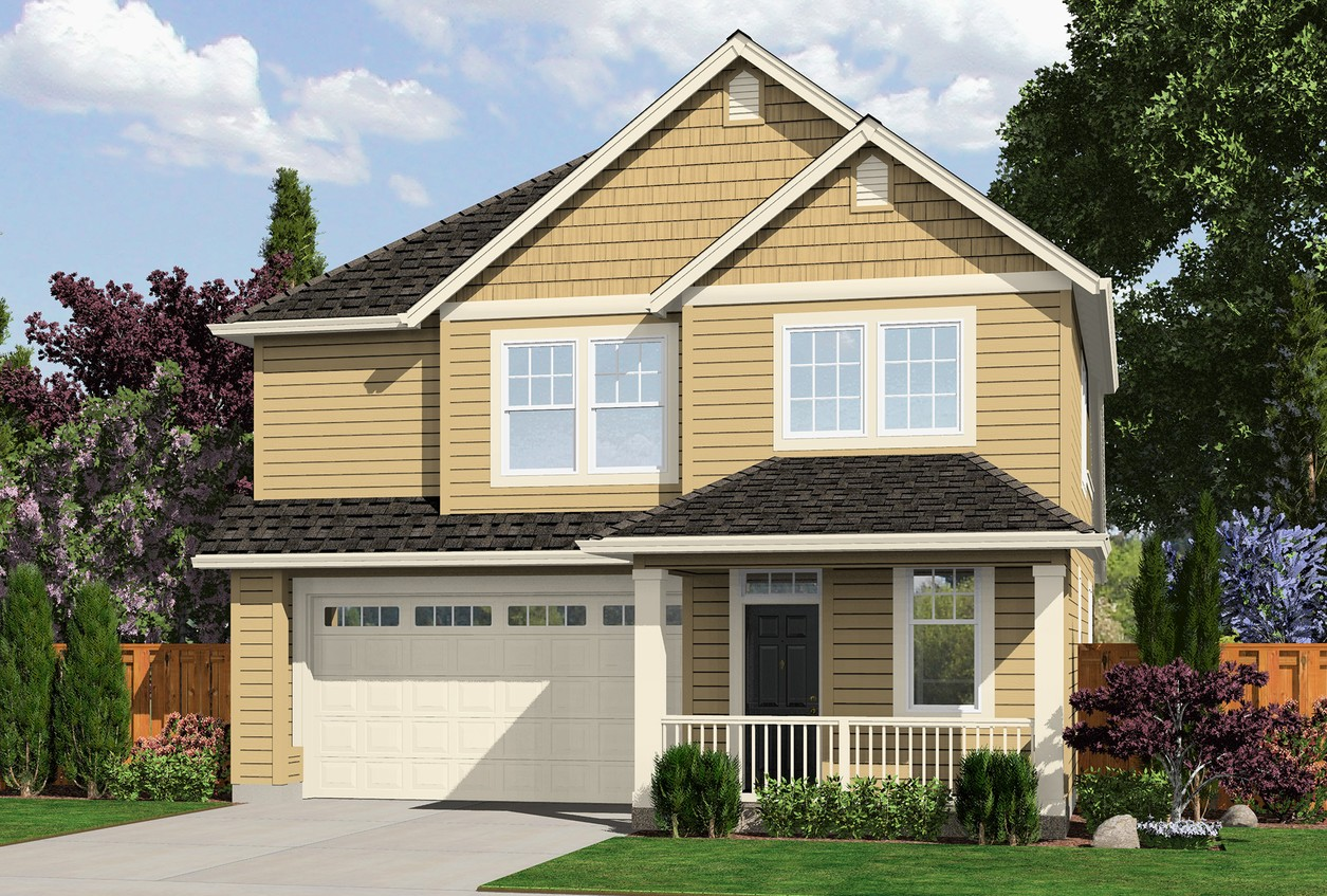 House plan 21126a the yamhill for Houseplans co