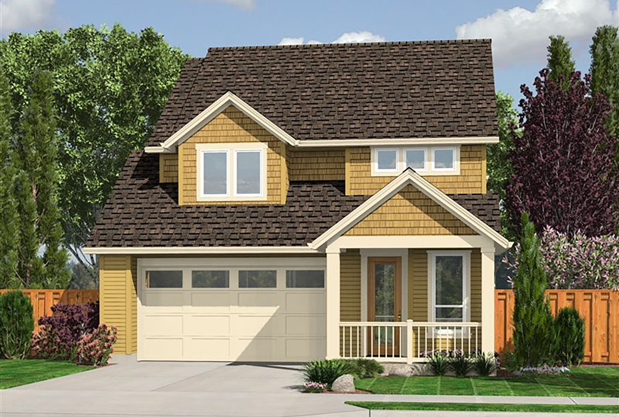 House plan 21128a the carpenterville for Most popular house plan