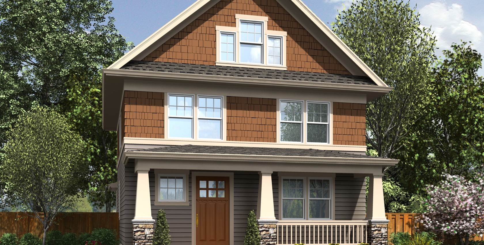 Image for Darlington-The Perfect Seaside Cottage or Starter Home -5793