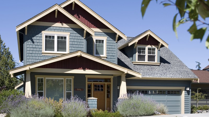 Craftsman house plan b2164a the malone 2003 sqft 3 beds for Houseplans co