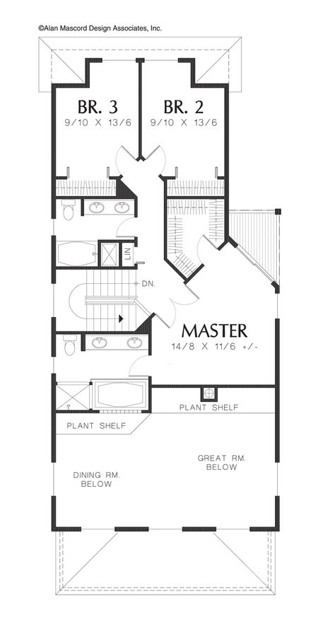 The Cottonwood House Plan additionally Pool House Design Plans besides Pole Barn Style House Floor Plans as well How To Build Patio Cover together with 32 Sq M To Sq Ft. on detached carport designs