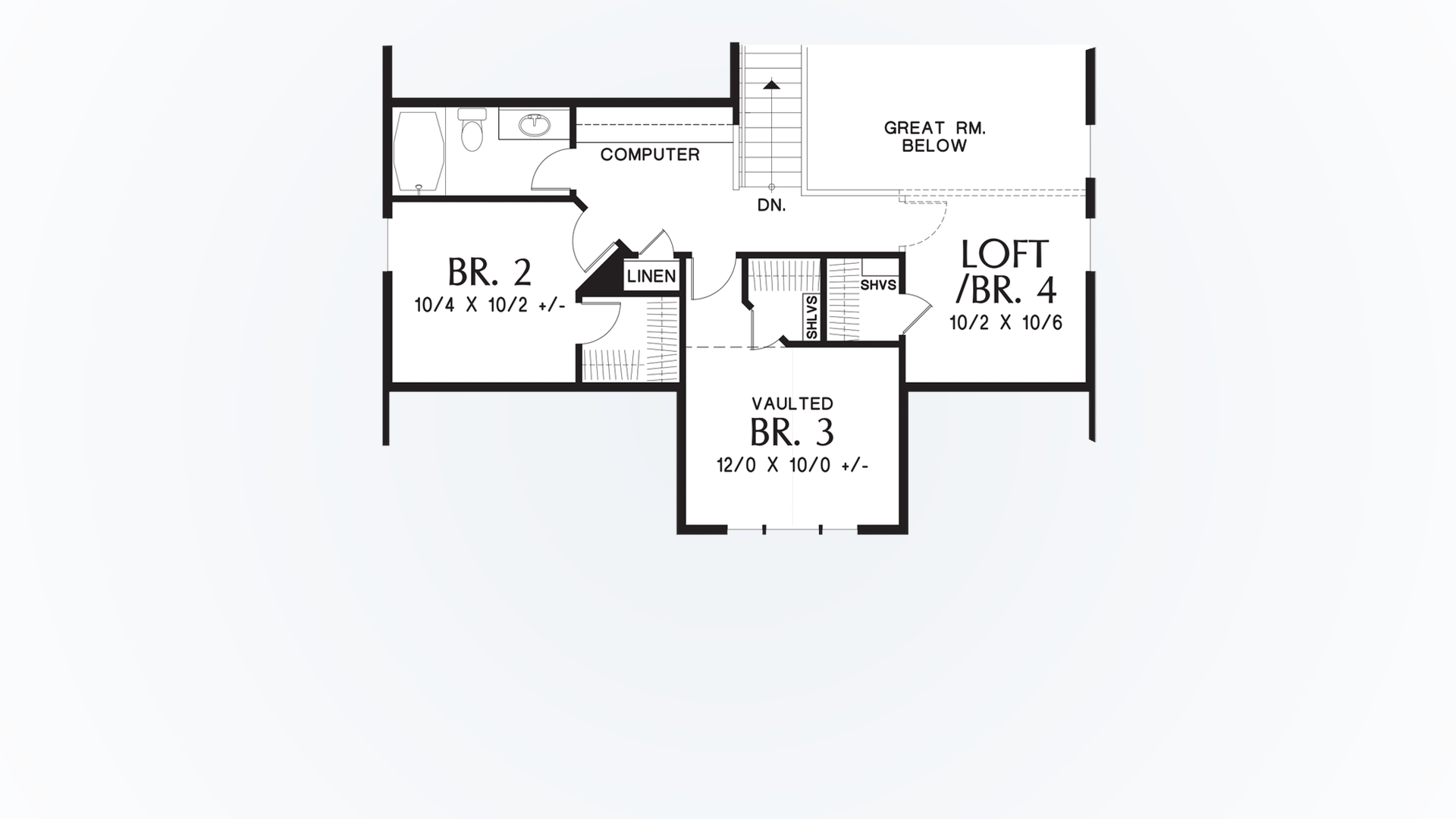 house floor plan mascord ton ranch home plans custom main floor plan of mascord plan 2469 the tualatin