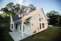 Plan 2185AA by Cooley Custom Homes
