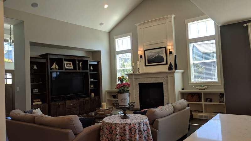 Image for Sidell-European Cottage with Games Room and Wet Bar-Great Room