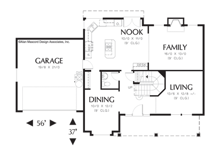 Garage Plans By Behm Design Pdf Plans furthermore AE 115 additionally Home Models Plans additionally Above Garage Apartment together with 22112. on 24 x 48 garage plans
