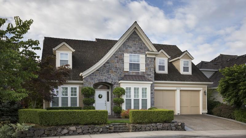 Mascord house plan 22122t the sophia for House plans mascord