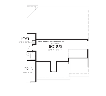 Abba Fancy Dress further Aframe moreover Room map chart furthermore School Projects further Double Wide Mobile Homes. on 32 x 48 floor plans