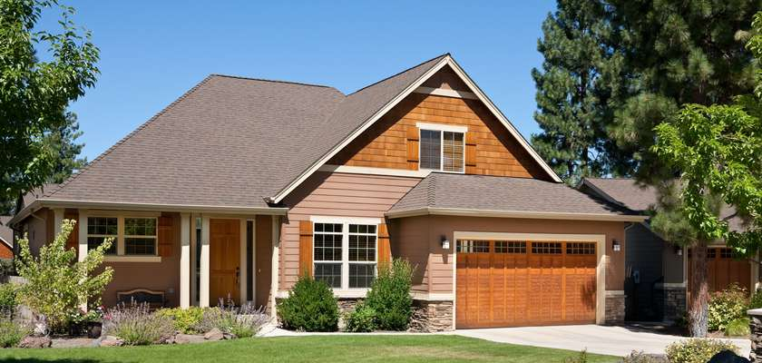 Mascord House Plan 22134: The Carillion