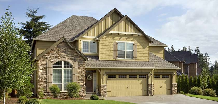 Mascord House Plan 22141A: The Brownsdale