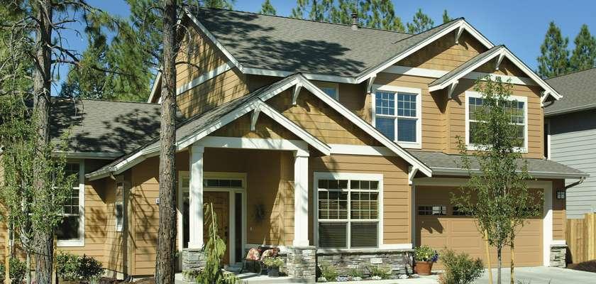 Mascord House Plan 22142A: The Morrison