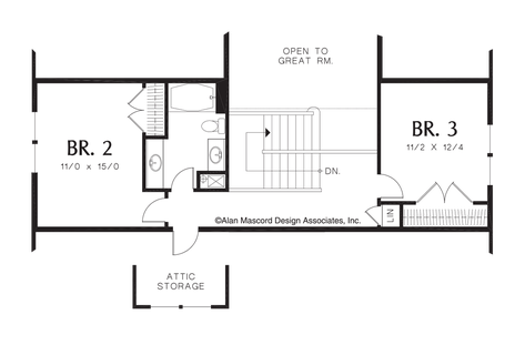 House Plan additionally Tiny Houses Plans in addition Plan details additionally 1500 Sq Ft Plans in addition 2184a. on 1 800 sf house plans