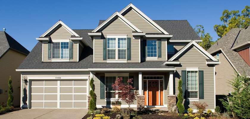 Mascord House Plan 22151: The Calhoun
