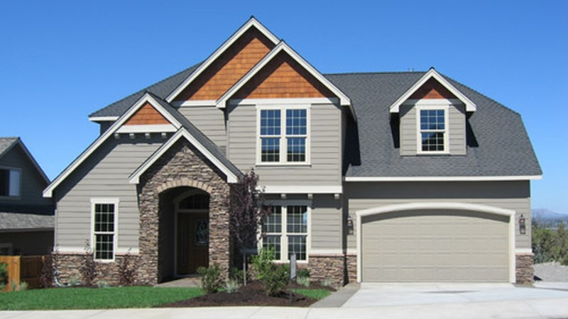 Craftsman House Plan 22151a The Dearborn 2606 Sqft 4