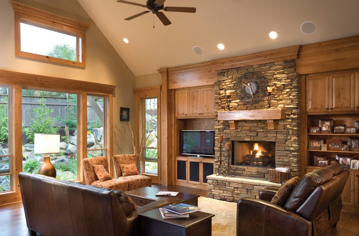 house plans and custom home design services