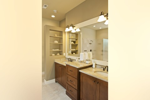 Image for Ashby-Lodge with Large Master Suite and Open Floor Plan-6378