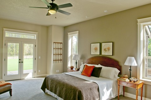 Image for Ashby-Lodge with Large Master Suite and Open Floor Plan-6377