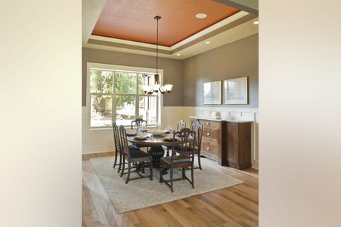 Image for Ashby-Lodge with Large Master Suite and Open Floor Plan-6380
