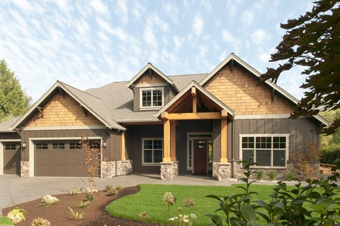 Image for Ashby-Lodge with Large Master Suite and Open Floor Plan-6372