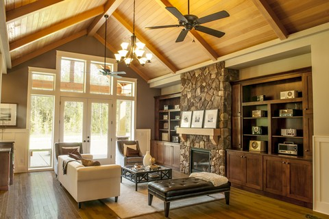 Image for Ashby-Lodge with Large Master Suite and Open Floor Plan-6373