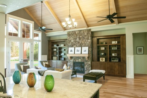 Image for Ashby-Lodge with Large Master Suite and Open Floor Plan-6376