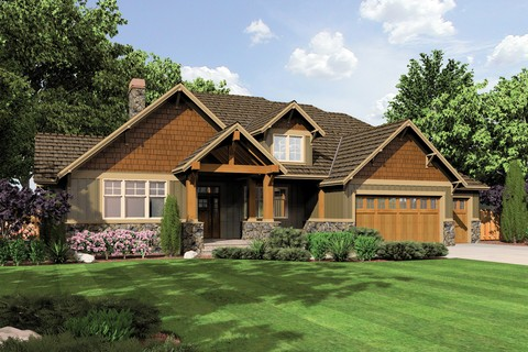 Image for Ashby-Lodge with Large Master Suite and Open Floor Plan-3915