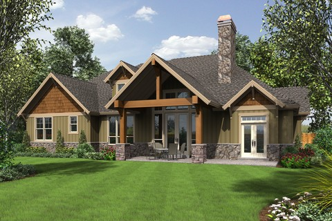 Image for Ashby-Lodge with Large Master Suite and Open Floor Plan-3916