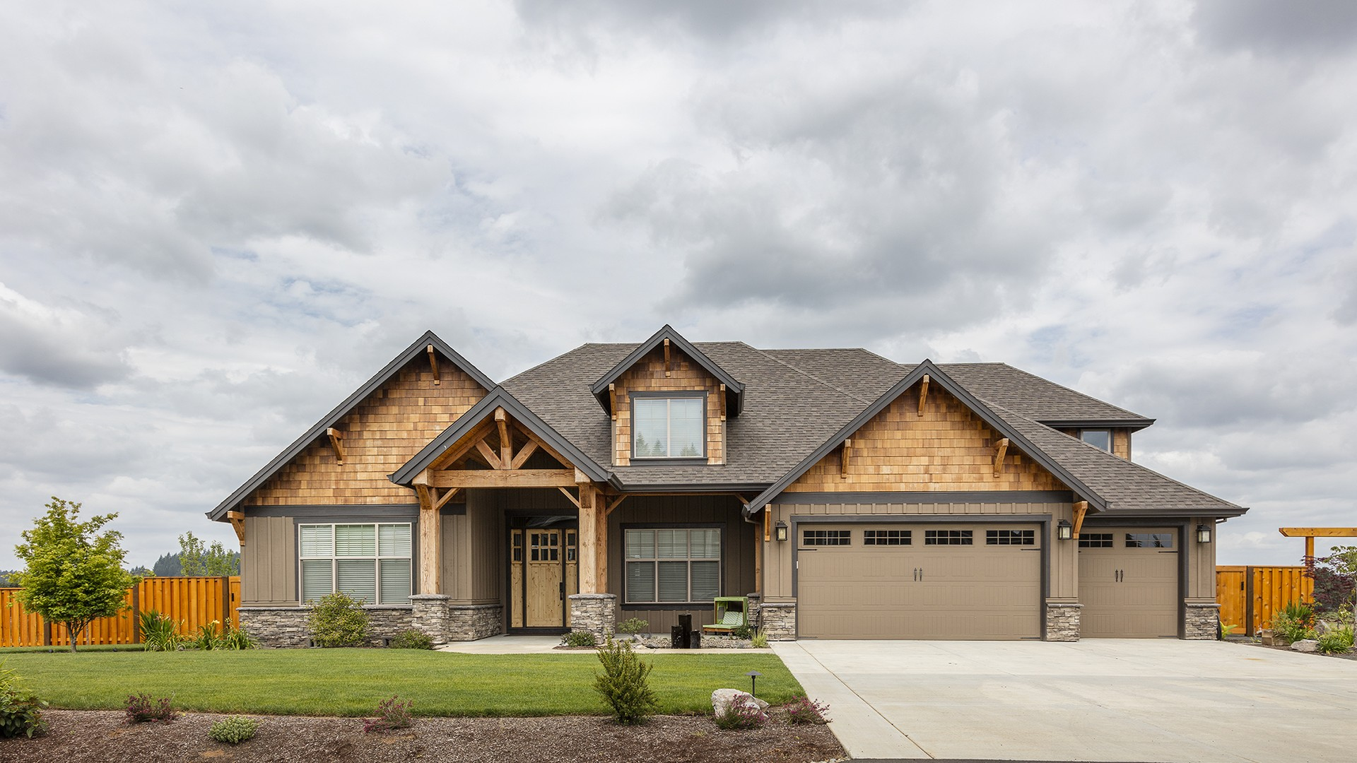 Craftsman house plan b22157aa the ashby 2768 sqft 3 for Hous plans
