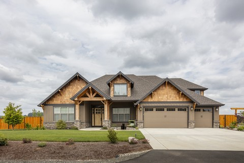 Image for Ashby-Lodge with Large Master Suite and Open Floor Plan-8307