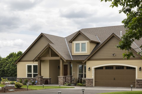 Image for Ashby-Lodge with Large Master Suite and Open Floor Plan-8306