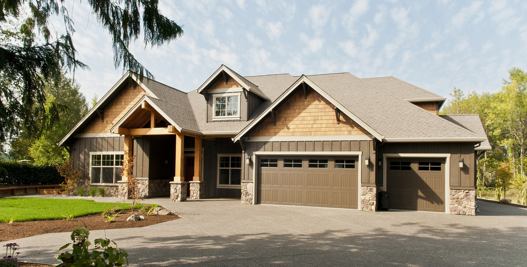 Image for Ashby-Lodge with Large Master Suite and Open Floor Plan-6382