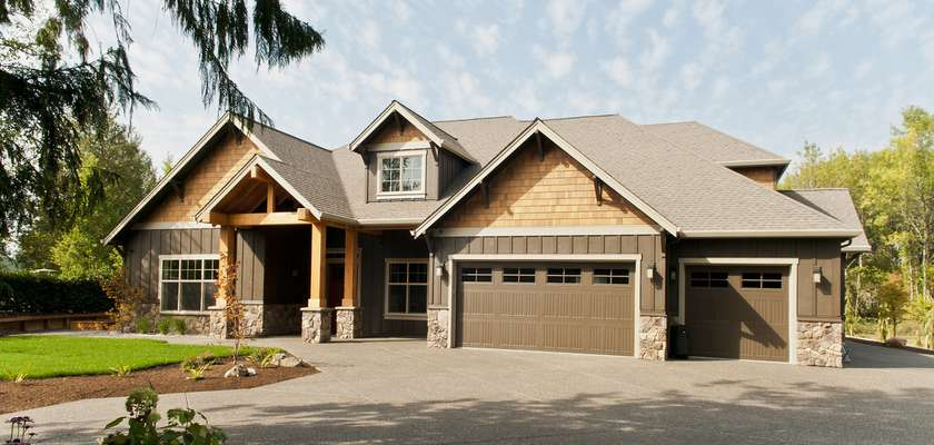 Mascord House Plan 22157AA: The Ashby