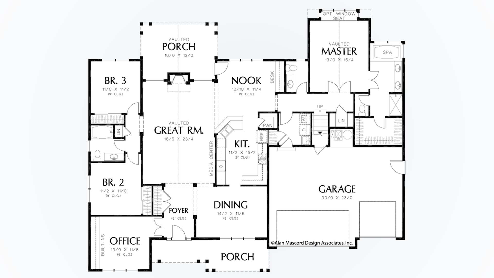 100 sips floor plans exporting architectural plans Sips floor plans