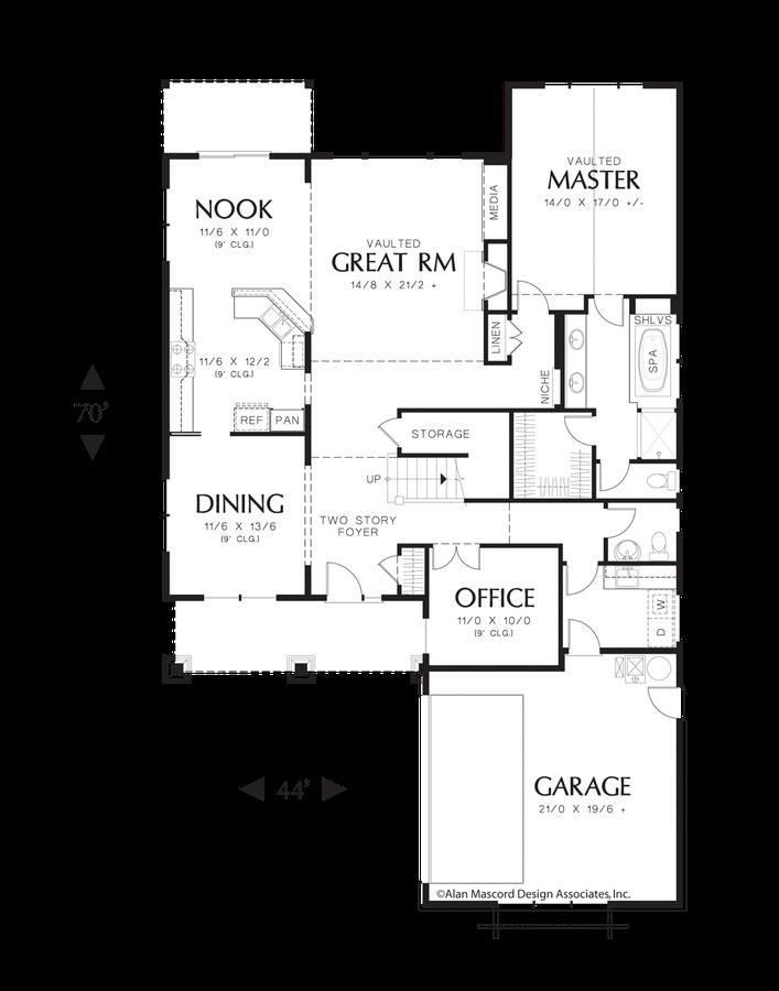 mascord house plan 22166
