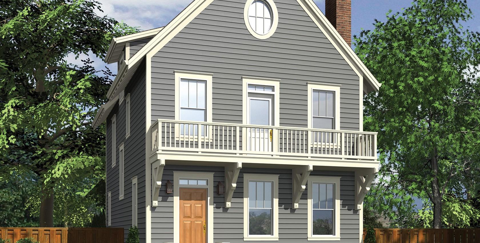 Mascord house plan 22171a the eaton for Houseplans co