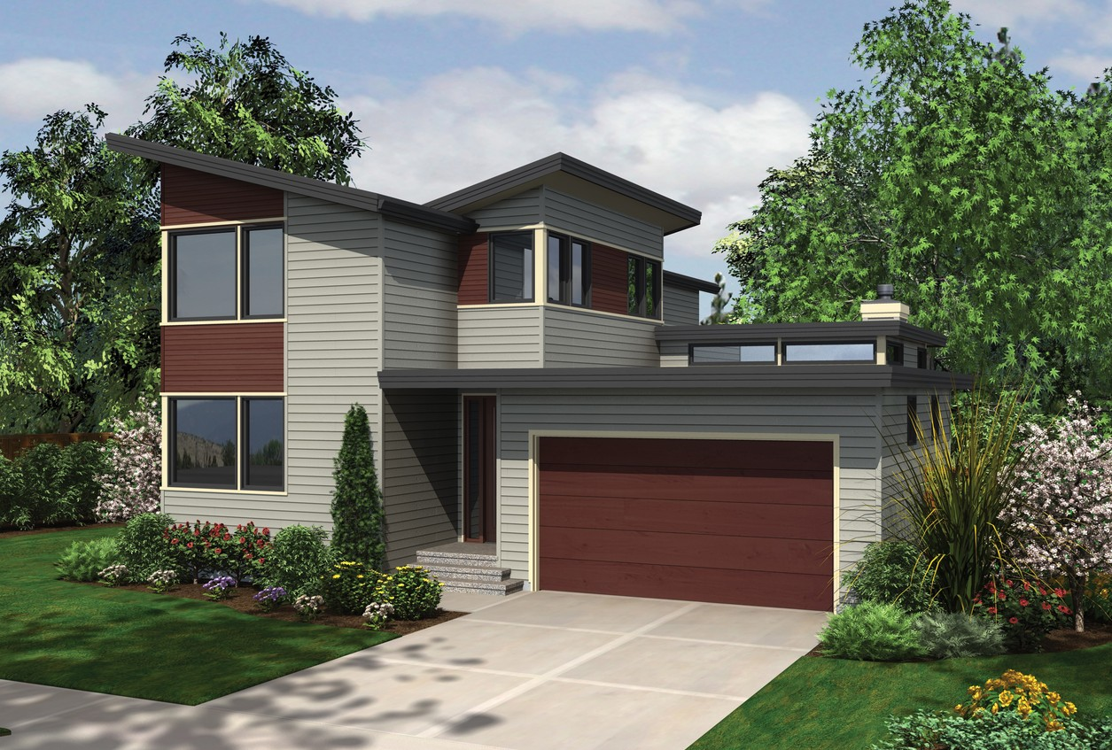 House plan 22179a the aidenhead for Houseplans co