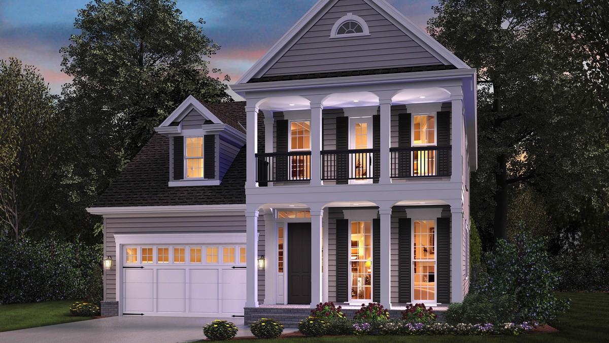 southern charm house plans escortsea