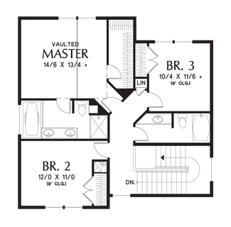 Design Gallery For One Level 24x32 Home likewise More About Bruce Mcpherson Yacht in addition 22192 furthermore Plan Of The Month Avalon 1 Cedar Homes also 3c854236f042ef0876fadc60643d29c2. on post and beam home designs