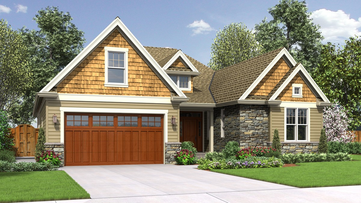 100 Extended Family House Plans 2012 My First House: my family house plans
