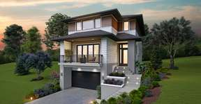Mascord Plan 22202 - The Bingley